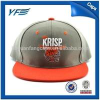 hats snapback henley shirts wholesale car magnet hip hop watches