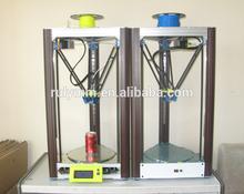 office use 3D smart printer