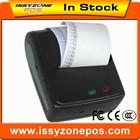 Android Windows Mini Dot Matrix Printer Bill Receipt 58mm Restaurant IMP008
