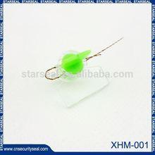 XHM-001 sigillo di piombo per i contatori Italy