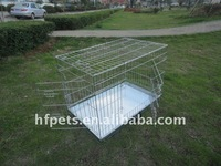 Wholesale Foldable Cheap XXL Dog Crate