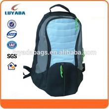 Good fashion travel hunting waterproof backpack