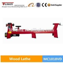 mc1018vd torno de madera