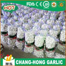 [Hot Sale] Chinese fresh Garlic/china farm fresh garlic