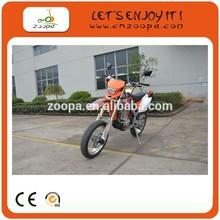 2015 new model hot seller 250cc dirt bike