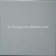 150x150mm 4x4 ceramic wall tile
