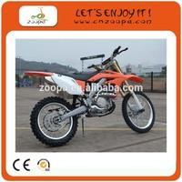 250cc electric dirt bike pocket bike