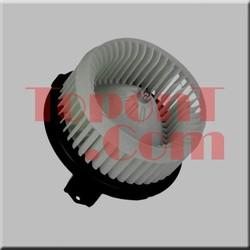 Heater Blower Motor For Odyssey CRV Compass Edge DTS Pilot MKX RDX TSX MDX TL Crosstour Jeep Patriot Mazda CX-9 87103-35100