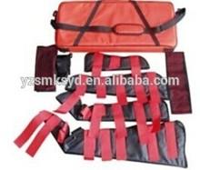 Medical Fracture Splint First aid kit supplies