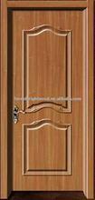 Kerala Pvc Door Pictures, Pvc Bathroom Door Design