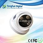 50 Meters IR Range Secure Eye CCTV Cameras