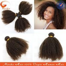 Hot kinky straight malaysian virgin hair, no tangle no shed malaysian hair weave, virgin raw unprocessed virgin malaysian hair