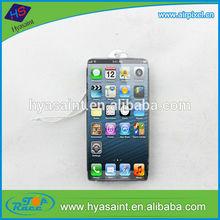China new products bulk paper car air freshener