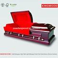 magistratered funeral caixão preços adulto caixão