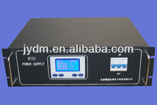 Wholesale New Age Products high voltage switching power supply