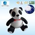 O mais bonito panda microesferas animal brinquedos, saudável e eco- friendly