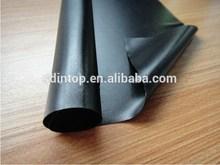 pvb interlayer film used for building / automotive laminating glass price