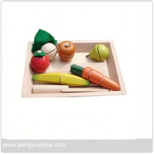 dressing table toy for kids