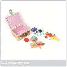 toy dressing table set for kids