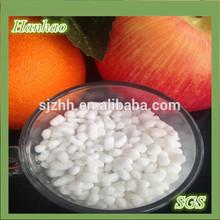urea 46% Ammonium Sulfate DAP MKP NPK Fertilizer Containing 21% N 24 % sulfur