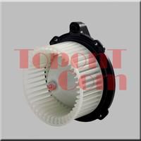 Heater Blower Motor For Trooper Rodeo Amigo Pickup Passport SLX 8972316420