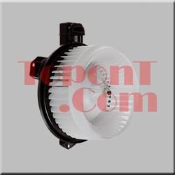 Heater Blower Motor For Toyota 4Runner Lexus GX470 87103-35060