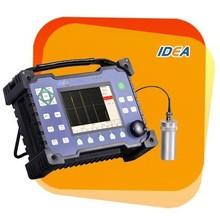 Digital portable ultrasound machine made in china