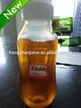 concentrado congelado orgánicos jugo de manzana