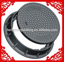 composite material polyurethane manhole cover