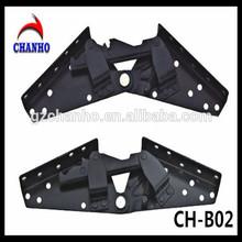 Hot Sale Back Adjuster CH-B02