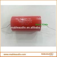 250V 47uF MKP Capacitors