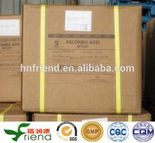 Pharmaceutical product Ascorbic acid vitamin c