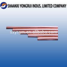 High Precision copper brake line tubing of China Supplier
