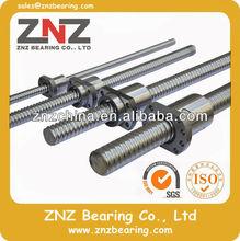ZNZ Lead Screw Shaft