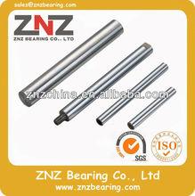 Mild Steel Shaft Supplier 30mm