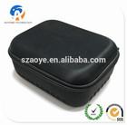 Medical instrument case ,eva tool case,first aid case