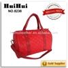 four leaf clover handbag metal plates brand logos for handbag plain white cotton tote bag