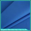 novo design ripstop pvc revestido 1200d tecido oxford