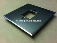 Stud Welding sheet metal