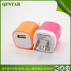 2015 hot selling emergency cheap wireless accessories travel charger