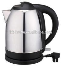 1.5l electric milk boiling kettle