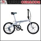 "16"" bmx tyre steel frame carbon folding bike"