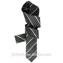 Men's 100% Silk Ties ,Newly Fashion Design Business Tie