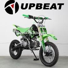 green 110cc dirt bike,110cc pit bike,100cc dirt bike for sale