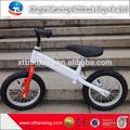2015 preço do competidor Freestyle bicicleta criança brinquedos / crianças brinquedo