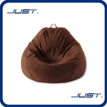 Pear usefull cheap bean bag chairs