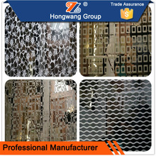 decorate metal stainless stell 1.2mm stainless steel sheet top five supplie in alibaba website