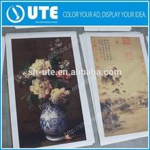 digital printing waterproof top satisfaction china manufacturer print oil painting on canvas