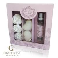 concentrated fragrance oils 15ml fragrance spray set home fragrance decoration set