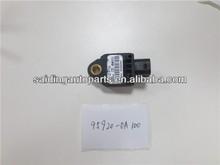 Air bag sensor toyota 89831-0T010